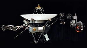 voyager1-300x168.pagespeed.ic.xpGjTR