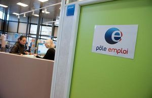 article_POLE_EMPLOI_6.jpg
