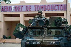 armee_francaise_a_tombouctou--1-.jpg