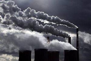 Chemin_es_d_usine_CO2.jpg