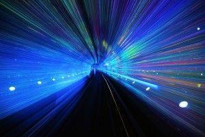 Speed_Of_Light_by_FX_1988_300x.jpg