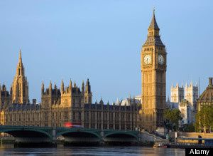 s-WESTMINSTER-MPS-ALCOHOL-large300.jpg