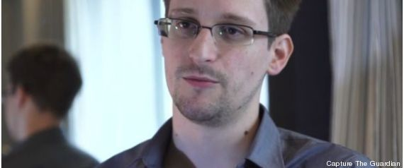 r-EDWARD-SNOWDEN-USA-large570.jpg