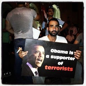 Obama_is_a_supporter_of_terror.jpg