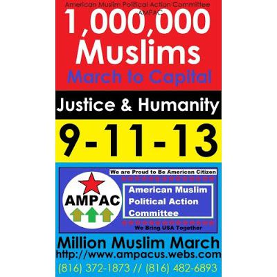 million-muslim-march-white-house-91113-ampac-84.jpeg