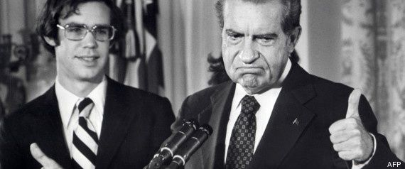 r-RICHARD-NIXON-large570.jpg