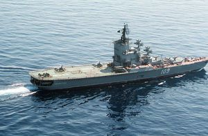 Helicopter_carrier_22Leningrad.jpg