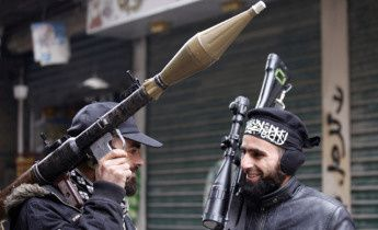 syria_heavy_weapons_rebels-si.jpg