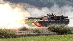 04302013_abrams_tank_article.jpg