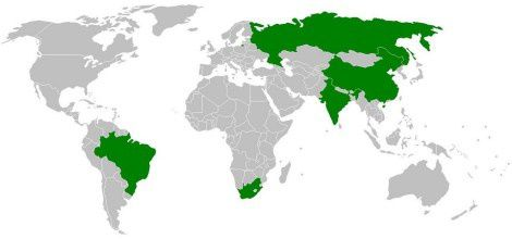 brics-carte-copie-2.jpg