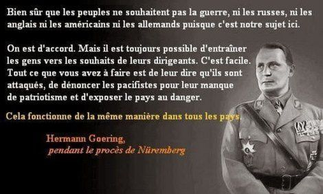 citation-goering-bbb-bistrobarbbog-proces-nuremberg-citatio.jpg