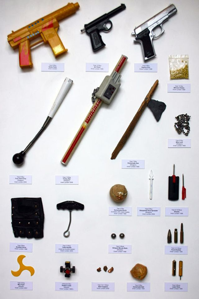 confiscation-cabinets7.jpg
