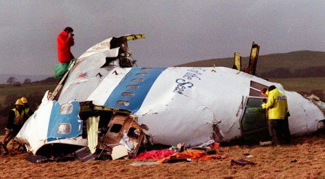 britain_lockerbie_458252a.jpg