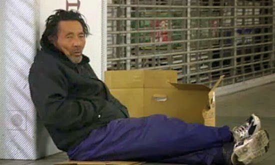 homeless-japanese-man.jpg