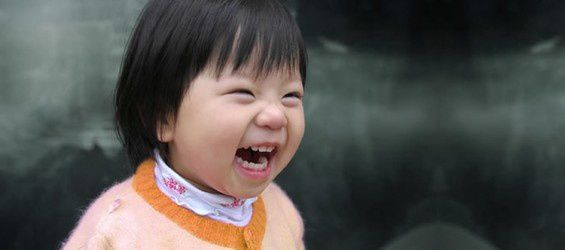 laughing-asian-toddler-girl-2-750-565x250.jpg