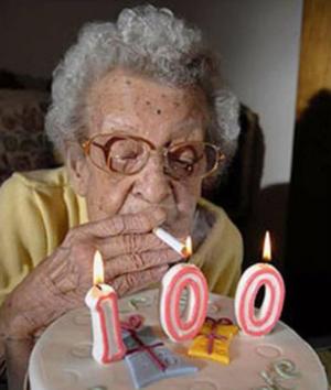 fumer_cigarette_100_ans.png