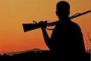 hunter-with-gun-o.jpg