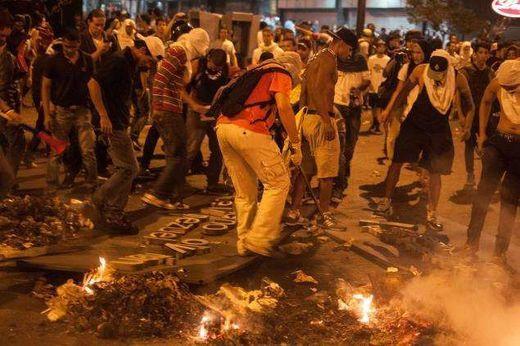 Venezuela_manifestations.jpg