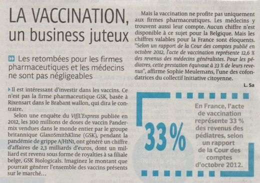 Presse_vaccination_DH_7_mars_2--1-.jpg