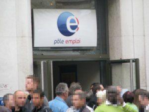 Pole_Emploi_Lyon-2-932cd.jpg