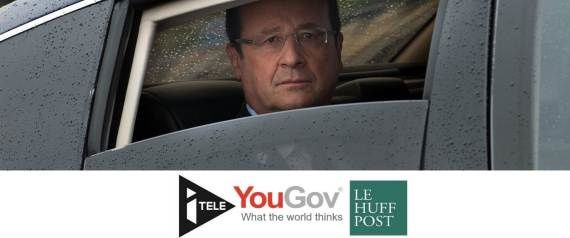 n-HOLLANDE-YOUGOV-large570.jpg