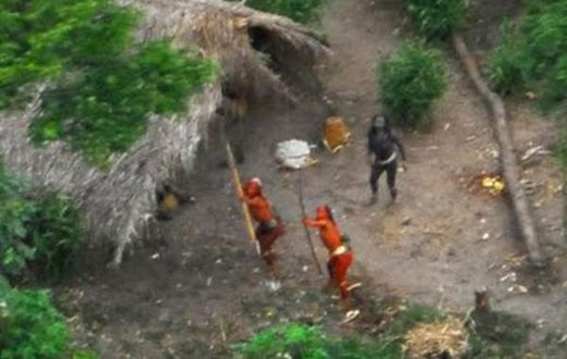 uncontacted_peoples_article_co.jpg
