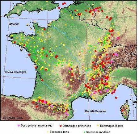 Sismicite_France-942a3.jpg