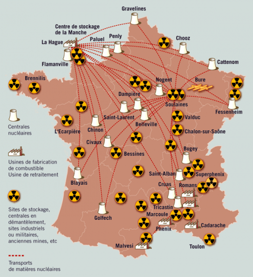 carte-france-nucleaire.png