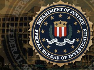 fbi feature graphic