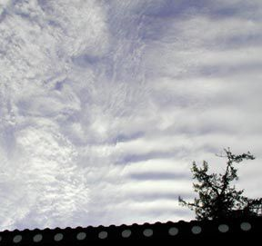 harp_clouds2.jpg