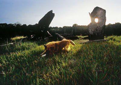 edicao-116-stonehenge-brasileiro-pedra-furo.jpg