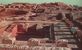 mohenjo-daro-great-bath.jpg