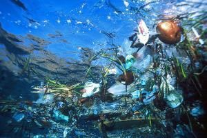 pollutionplasticocean