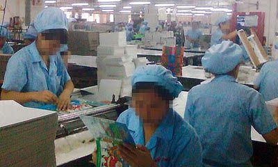 Hung-Hing-factory-007.jpg
