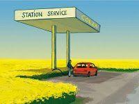 biocarburants.jpg