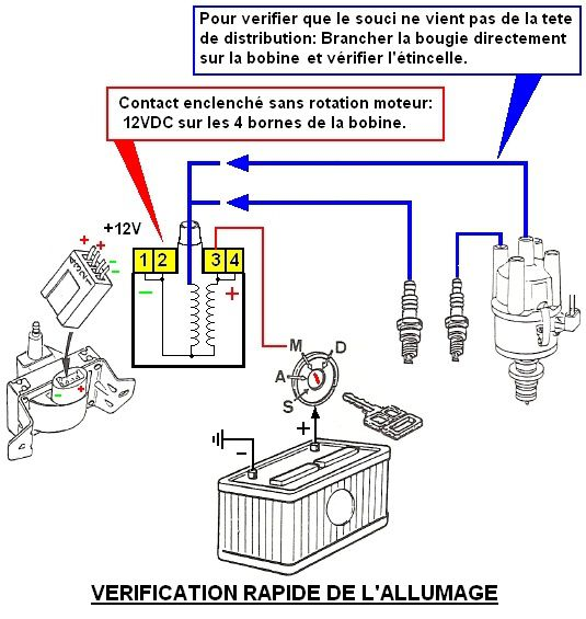 verificationrapide89-copie-1.jpg