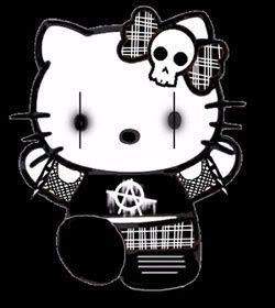 hello-kitty-kitty-emo-231400