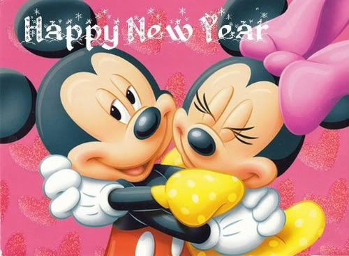 happy-new-year-wishes-by-disney
