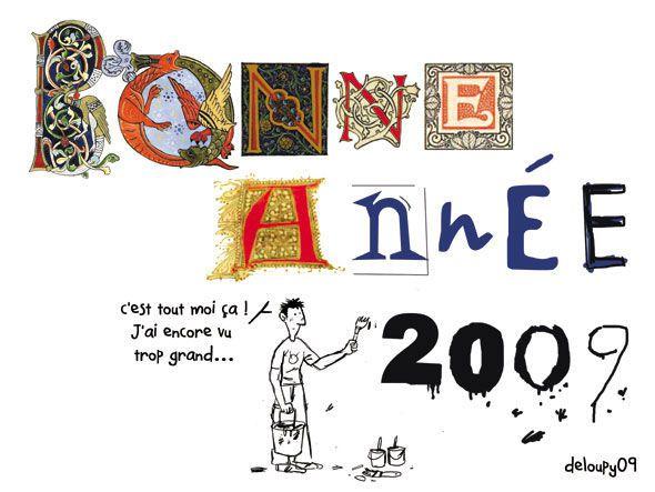 bonne_ann_e2009_copie2