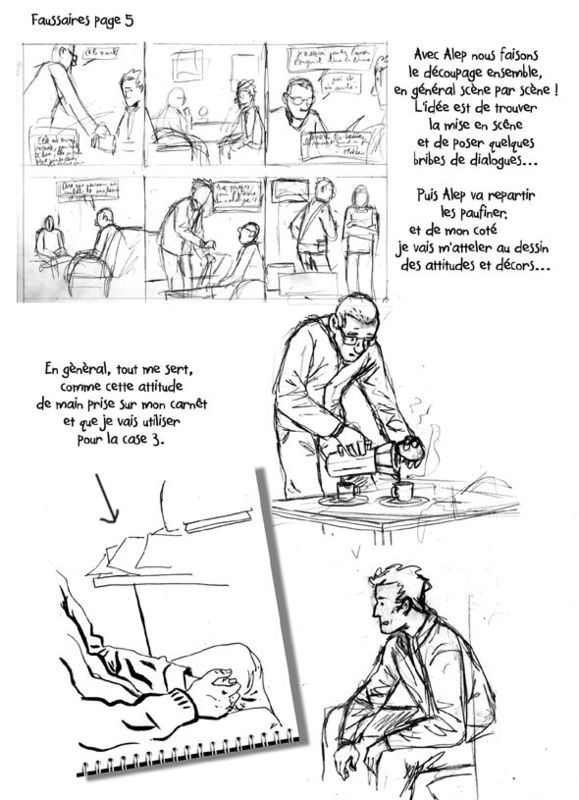 page5_fauss2
