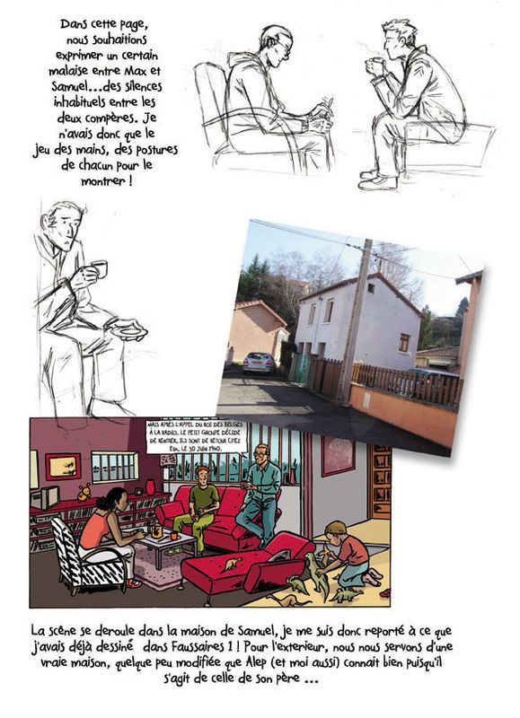 page5BB_fauss2
