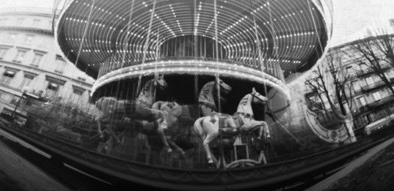 carrousel_3_chevaux_17h23_17h35_zoom2
