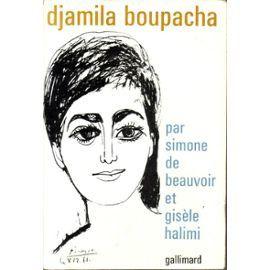 Beauvoir-Simone-De-Djamila-Boupacha-Livre-848458418_ML.jpg