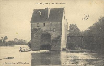 grand-moulin-ballan-1.jpg