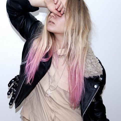 pink-tips-hair-color.jpg