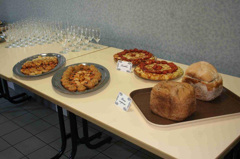 buffet_apero2