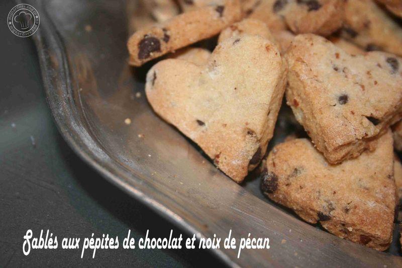 sables_noix_pecan_choc