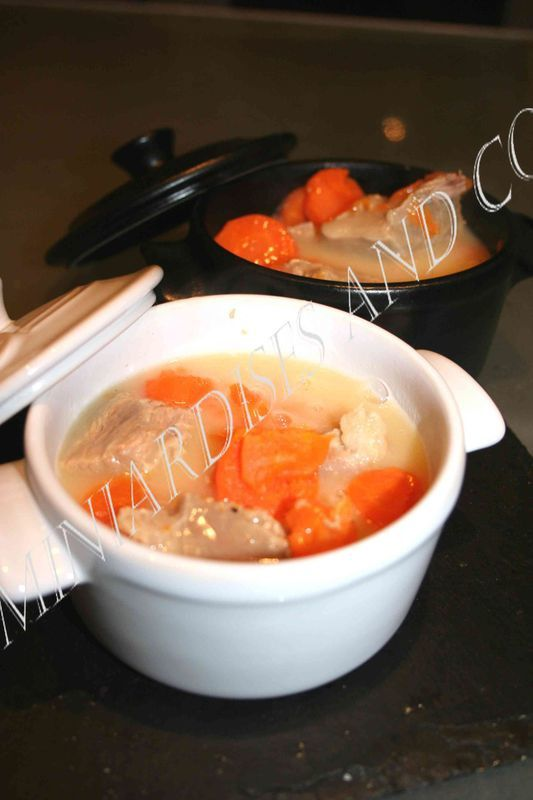 cocotte_curry