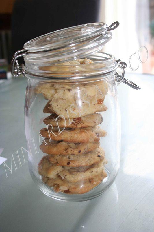 cookiesfruitssecs2
