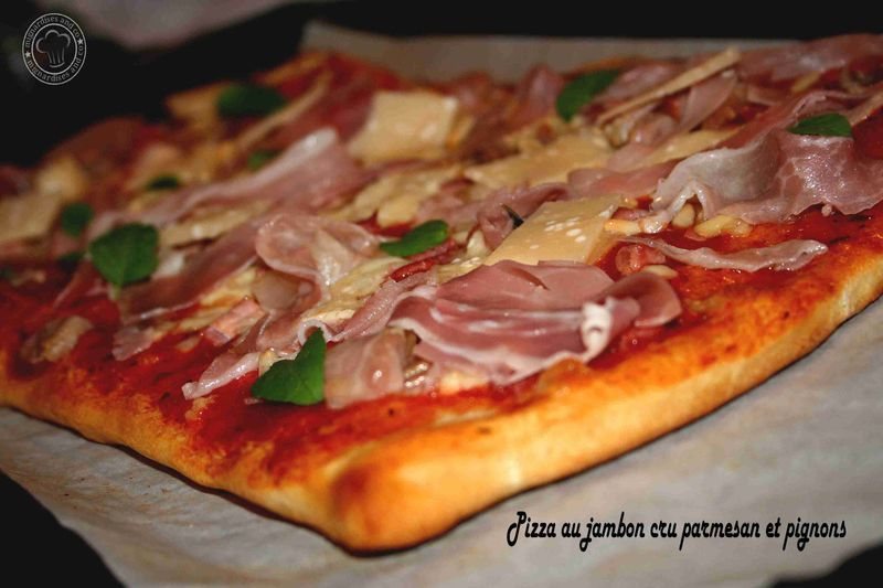 pizza_jambon_cru_pignon2